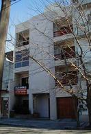 Foto Departamento en Alquiler en  Avellaneda ,  G.B.A. Zona Sur  Lambare 33, Piso 3º, Depto.A