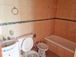 Foto Departamento en Venta en  Lourdes,  Rosario  Mendoza y Riccheri 03-01