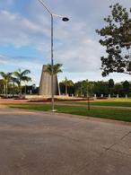 Foto Terreno en Venta en  Cancún ,  Quintana Roo  Terreno en venta en Aqua Cancun