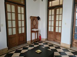 Foto Casa en Venta en  La Plata ,  G.B.A. Zona Sur  4 y 58