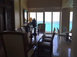 Foto Departamento en Venta en  Zona Hotelera,  Cancún  Departamentos en venta en Cancún zona hotelera