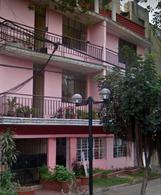 Foto Departamento en Venta en  Jesús María,  Lima  Avenida Jerónimo de Aliaga
