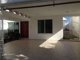 Foto Casa en Venta en  Fraccionamiento Francisco de Montejo,  Mérida  51 359