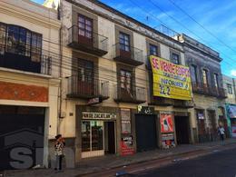 Foto Departamento en Venta en  El Carmen,  Puebla  Edificio en Venta en Colonia El Carmen