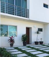 Foto Casa en condominio en Venta en  Alamos I,  Cancún  Cancun, casa en condominio a la venta en Residencial Duke Unique Homes (YR)