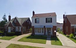 Foto Casa en Venta en  Saint Clair,  Detroit  St. Alma 15032