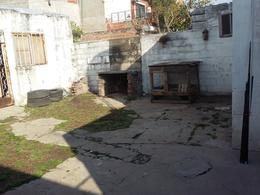 Foto thumbnail Casa en Venta | Alquiler en  Azcuenaga,  Rosario  Ituzaingo al al 5400