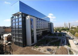 Foto Oficina en Alquiler en  Saavedra ,  Capital Federal  posta al 4700