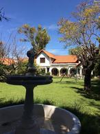 Foto Casa en Venta en  Boulogne Sur Mer,  San Isidro   Eliseo Reclus 1845