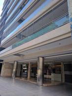 Foto Departamento en Venta en  Flores ,  Capital Federal  Av  Avellaneda 2500