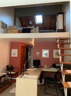 Foto Oficina en Venta en  Las Lomas-San Isidro,  Las Lomas de San Isidro  Tomkinson 2900