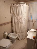 Foto Casa en Alquiler temporario en  Aranzazu,  Countries/B.Cerrado (Escobar)  CLUB DE CAMPO ARANZAZU