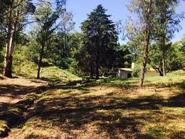 Foto Campo en Venta en  Villa Del Dique,  Calamuchita  Venta Chacra, La Sierrita, Las Bajadas, Villa del Dique