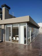 Foto Departamento en Venta en  Palermo ,  Capital Federal  MEDRANO 1000