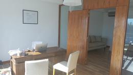 Foto Oficina en Venta en  Las Toscas Office (Comerciales),  Canning (Ezeiza)  Formosa al 200