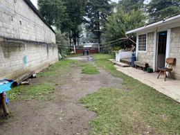 Foto Terreno en Venta en  Pueblo 3 Marías o 3 Cumbres,  Huitzilac  TRES MARIAS, MORELOS