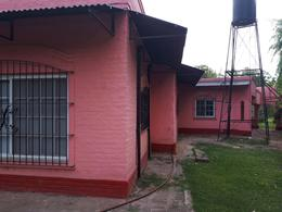 Foto thumbnail Casa en Venta en  Ingeniero Maschwitz,  Escobar  Murillo al 200