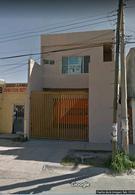 Foto Local en Renta en  Monte Verde,  Juárez  Local en Renta en Juárez, Nuevo León