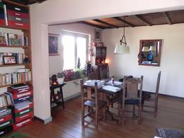 Foto Departamento en Venta en  Centro,  San Carlos De Bariloche  20 de Febrero y Juramento