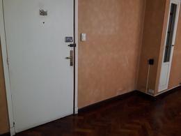 Foto thumbnail Departamento en Alquiler en  Centro,  Cordoba  Sucre 47
