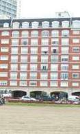 Foto thumbnail Departamento en Venta | Alquiler en  Centro,  Mar Del Plata  Boulevard Marítimo  al 1900