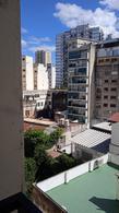 Foto Departamento en Venta en  Barrio Norte ,  Capital Federal  Charcas al 2800