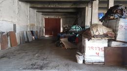 Foto Depósito en Alquiler en  Lanús Oeste,  Lanús  warnes al 3600