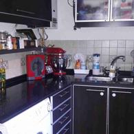 Foto PH en Venta en  Barracas ,  Capital Federal  MONTES DE OCA 1700 1°