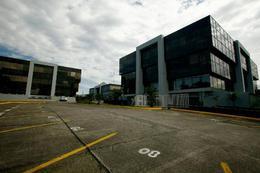 Foto Local en Renta en  Guadalupe,  Goicoechea  Cerca de Centro Comercial el Pueblo