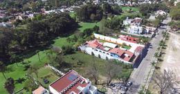 Foto Terreno en Venta en  Fraccionamiento Villas del Mesón,  Querétaro  VENTA TERRENO EN CLUB DE GOLF JURIQUILLA  QRO. MEX.