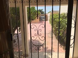 Foto Casa en Venta en  San Benito,  Hermosillo  Casa en Venta en Col. San Benito al Norte de Hermosillo, Son.