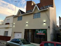 Foto Casa en Venta en  Villa Urquiza ,  Capital Federal  Pasaje La Gloria al 1900 entre Echeverria y  Juramento