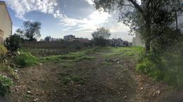 Foto Terreno en Venta en  San Lorenzo Coacalco,  Metepec  Nicolas Bravo, Metepec