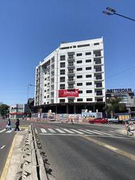 Foto Departamento en Venta en  Villa del Parque ,  Capital Federal  Av.San Martin  al 5700
