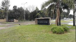 Foto Oficina en Venta en  Nordelta,  Countries/B.Cerrado (Tigre)  Venta oficina 41 mt en Rivera Park, Nordelta