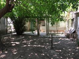 Foto Casa en Venta en  Jose Clemente Paz ,  G.B.A. Zona Norte  San Agustin al 800