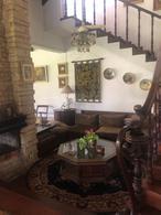 Foto Casa en Alquiler en  Mcal. Lopez,  San Roque  Alquilo Casa De 2 Dormitorios En Suite a Una Cuadra De La Av. Brasilia