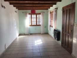 Foto Casa en Venta en  Esquel,  Futaleufu  Brun