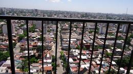 Foto Departamento en Alquiler en  Flores ,  Capital Federal  BUFANO ALFREDO al 700