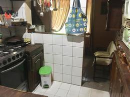 Foto Casa en Venta en  Barrio Parque Leloir,  Ituzaingo  Martin Fierro al 4800
