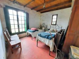 Foto Casa en Venta en  Gualeguaychu,  Gualeguaychu  Marcelo T. de Alvear y Pereda