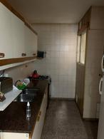 Foto Departamento en Venta en  Centro,  Rosario  MONTEVIDEO al 1000