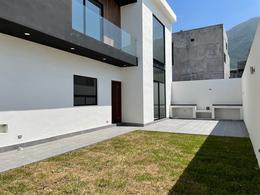 Foto Casa en Venta en  Las Misiones,  Santiago  CASA EN VENTA BOSQUES DE LAS MISIONES ZONA CARRETERA NACIONAL SANTIAGO