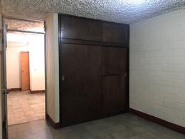 Foto Casa en Venta en  Zona 5,  Ciudad de Guatemala  AMPLIA CASA EN VENTA EN ZONA 5