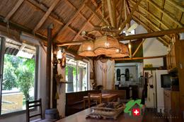 Foto thumbnail Casa en Venta en  Acacias Blancas,  Ingeniero Maschwitz  Juana Azurduy