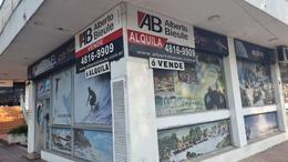 Foto Local en Alquiler | Venta en  Martinez,  San Isidro  Av. del Libertador 14.469