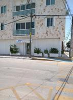 Foto Local en Venta en  Playa del Carmen Centro,  Solidaridad  Local ubicado en Centro Playa del Carmen