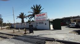 Foto Terreno en Venta en  Arequipa,  Arequipa  TERRENO AV. ALFONSO UGARTE