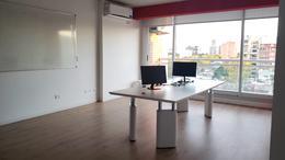 Foto Oficina en Venta en  Colegiales ,  Capital Federal  Cordoba al 6200