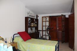 Foto Casa en Venta en  Bajo Palermo,  Cordoba  temistocles castellanos al 1400